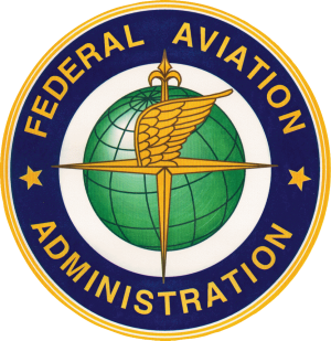 FAA Compliance - Able American Jets