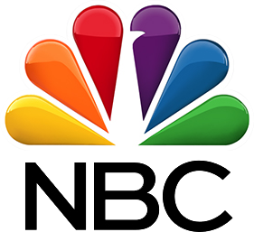 NBC - Able American Jet Charter Services