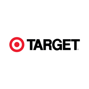 Target Stores - Able American Jet Charter Services