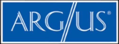 Argus Accredited - Able American Jets