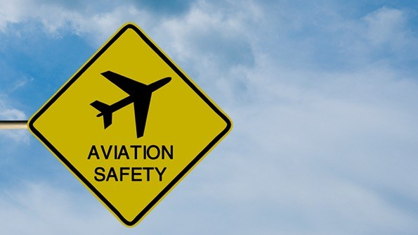 Why Private Jets Offer More Flight Safety Than Commercial Airliners